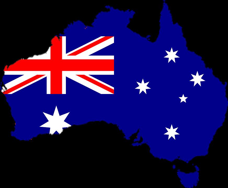 UK and Australia hold early trade talks