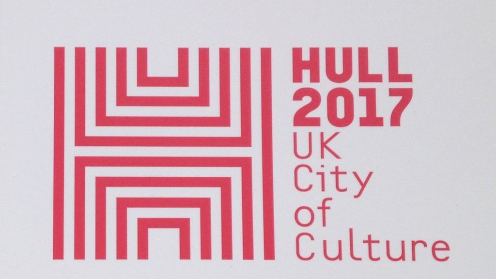 City of culture honour for star  Mick who went to Hull and back