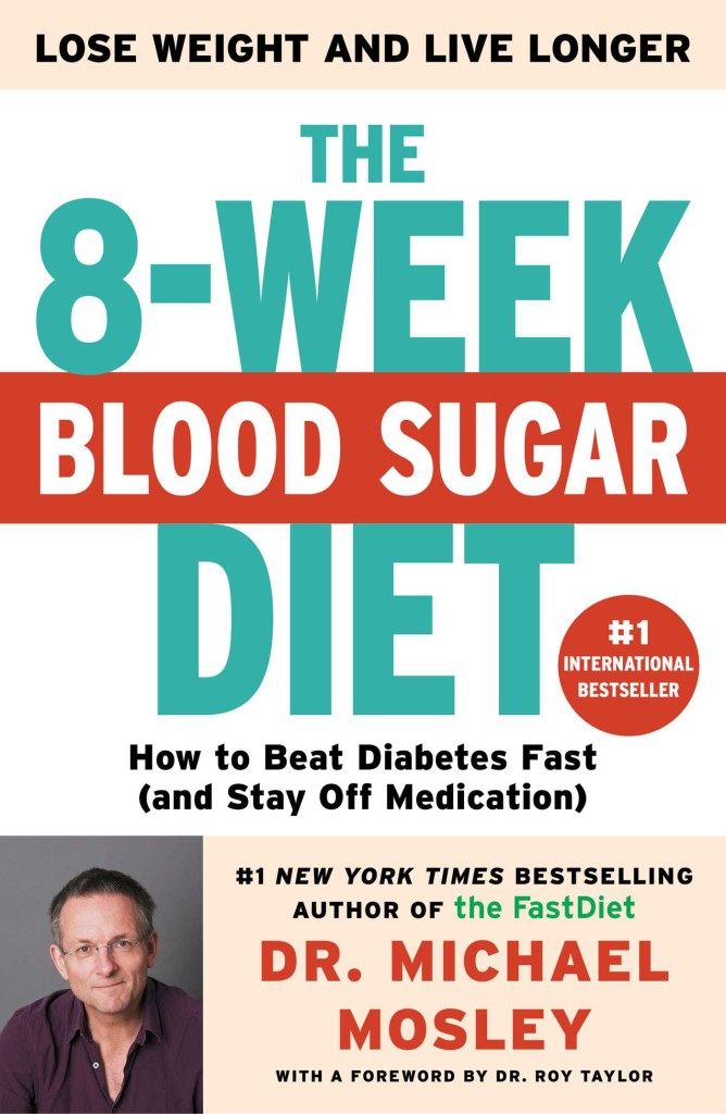 Top Ten tips to beat diabetes – scourge of the modern world