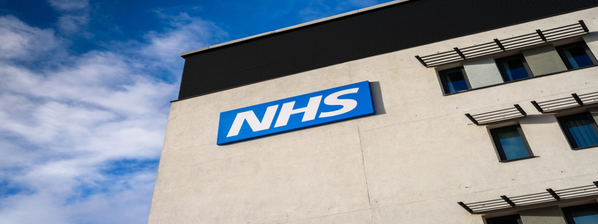 How the NHS became a spent force for good