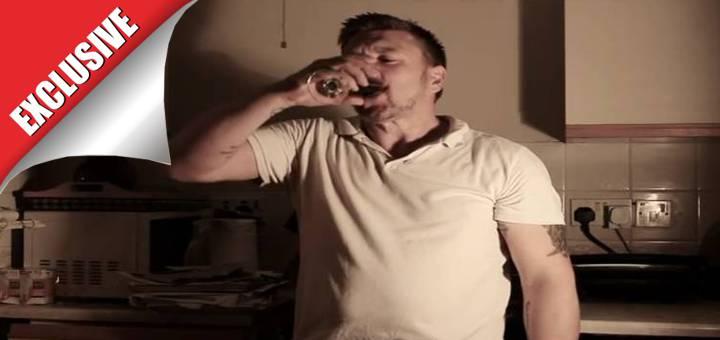 Heart-break film as Noel fights for right to die