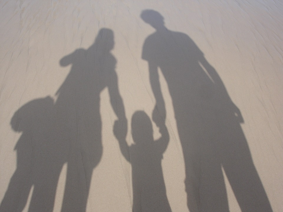 Telling the truth about Parental Alienation