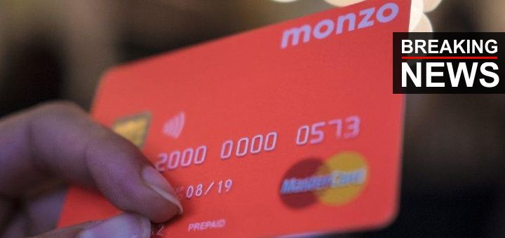 Don't Bank on It' to Cash worries over, says Monza