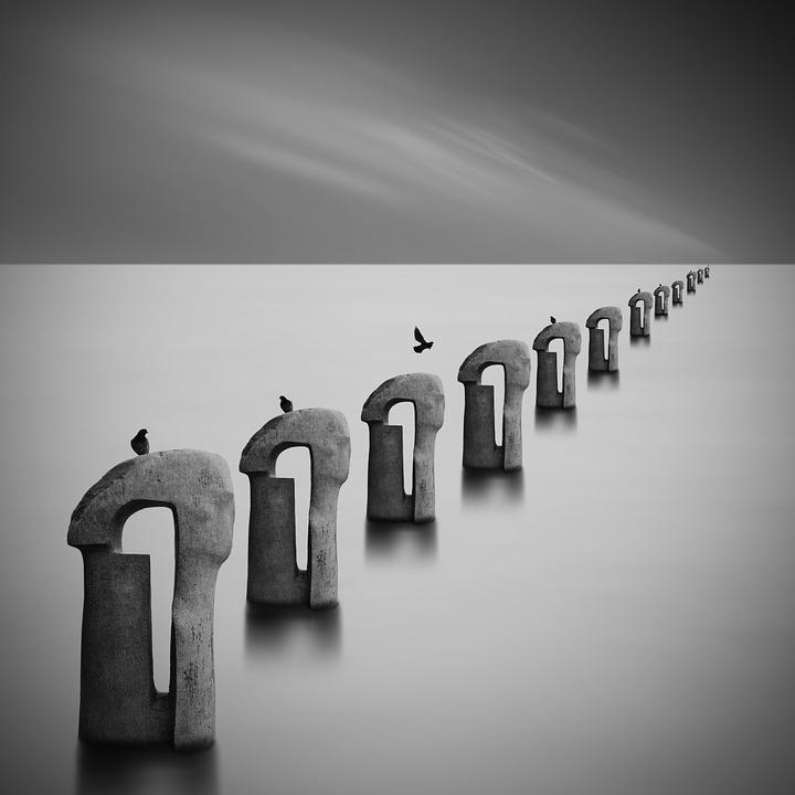 Peer to Peer lending – is it  sub-prime or simply sublime?