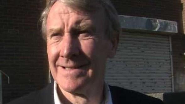 Flight of sadness as Man Utd legendary youth coach dies, 81