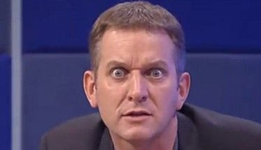 Jeremy Kyle Show more humane than the family courts, says PA campaign