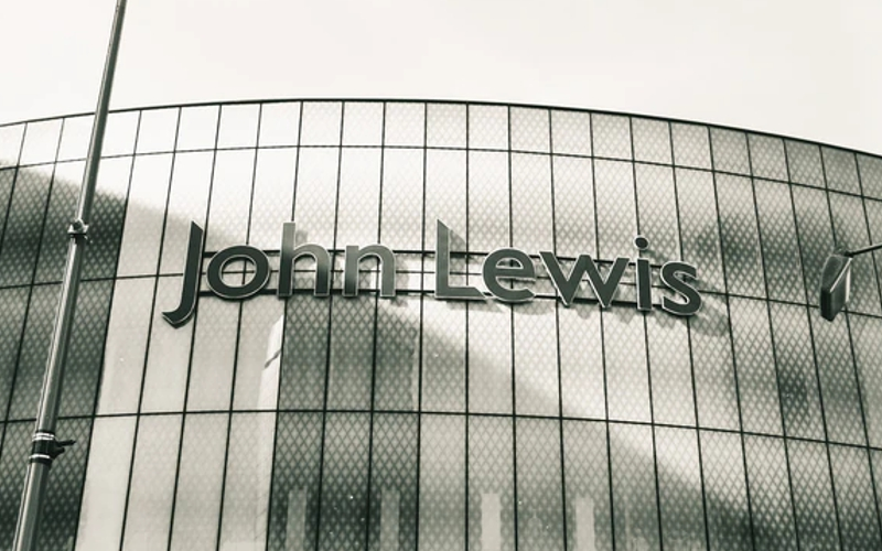 John Lewis poised to close stores, make redundancies and scrap bonus, reports claim